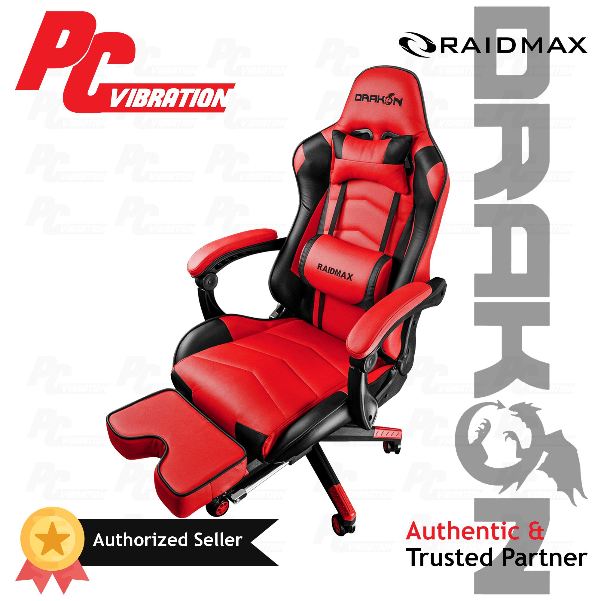 swivel chair lazada white accent chairs under 100 gaming bruin blog