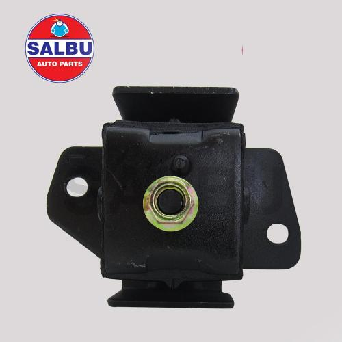 small resolution of jag engine mounting 12362 bz070 left for toyota avanza 1 5 2007