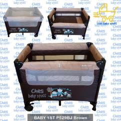 Sofa Bed For Baby Philippines Vinyl Sofas Uk Cribs And Cots Sale Online Brands Prices Reviews In Lazada Com Ph