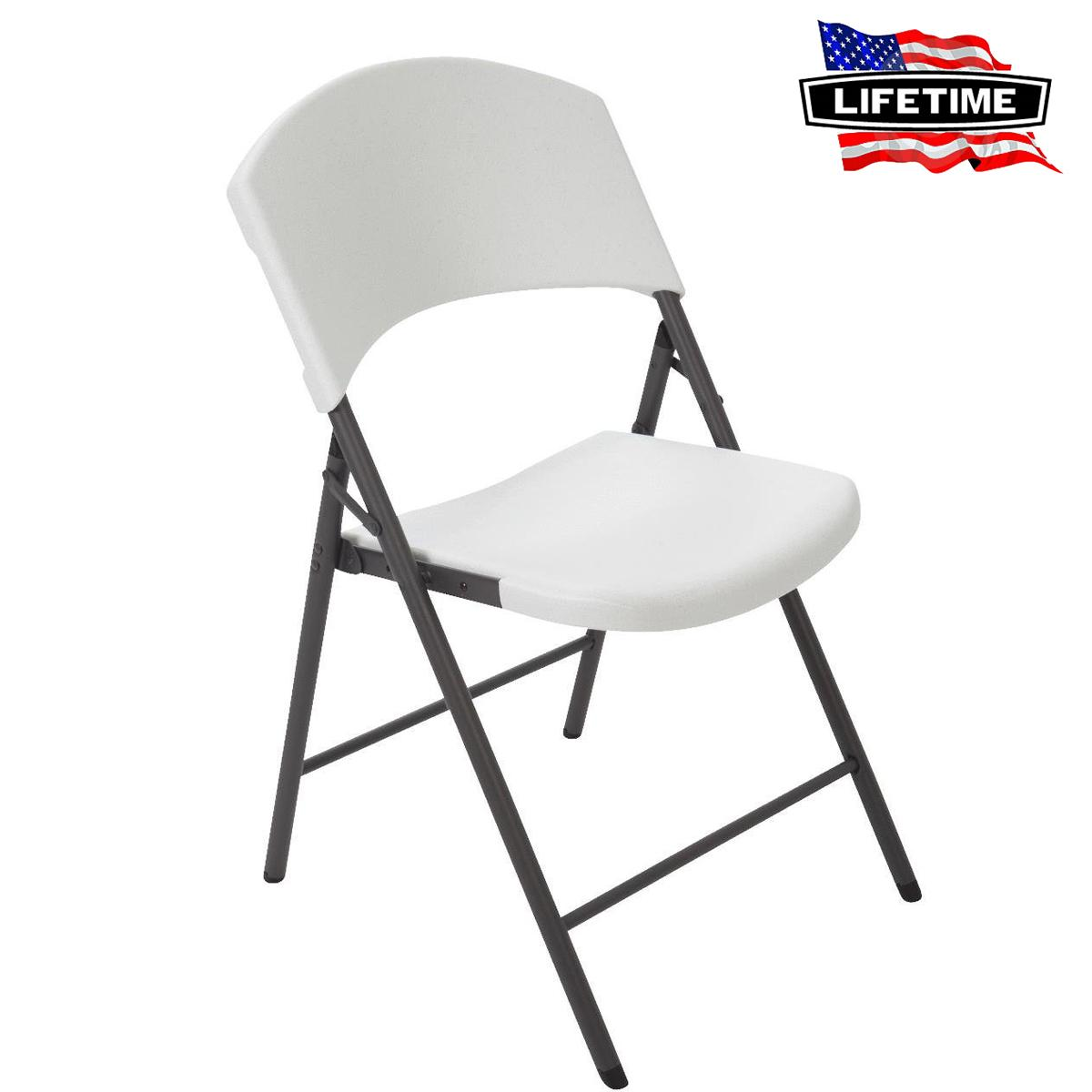 lifetime chairs and tables foldable adirondack chair products philippines price list folding white