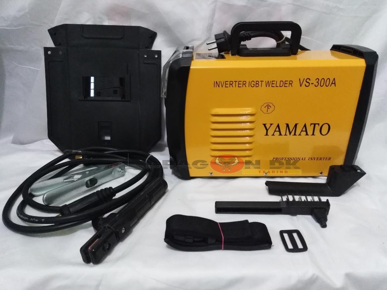 hight resolution of yamato philippines yamato price list welding machines for sale lazada