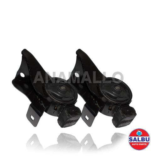 small resolution of jag engine mounting b25e 39 040 rear for ford lynx manual transmission