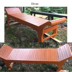Simple Wooden Sofa Set Online Indoor Rattan Sofas For Sale Home Prices Brands Review In Philippines