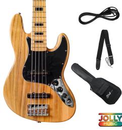 bass guitars for sale guitar bass best seller prices brands in philippines lazada com ph [ 2000 x 2000 Pixel ]