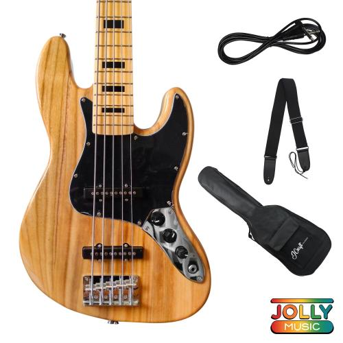 small resolution of bass guitars for sale guitar bass best seller prices brands in philippines lazada com ph