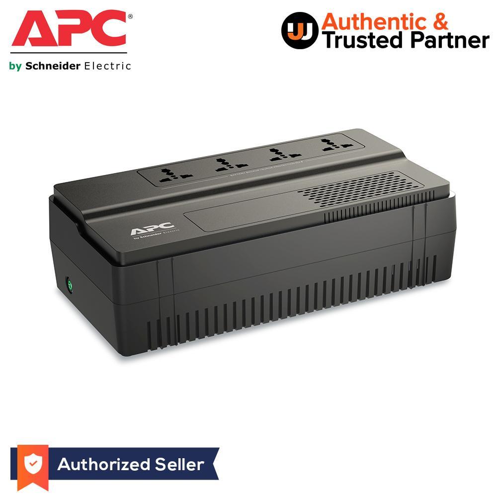 medium resolution of apc apc price list apc power supply unit extension apc easy ups bv 800va avr universal