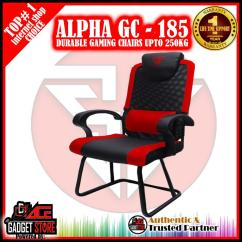Durable Office Chairs Revolving Chair Price In Jaipur For Sale Computer Prices Brands Review Philippines Lazada Com Ph