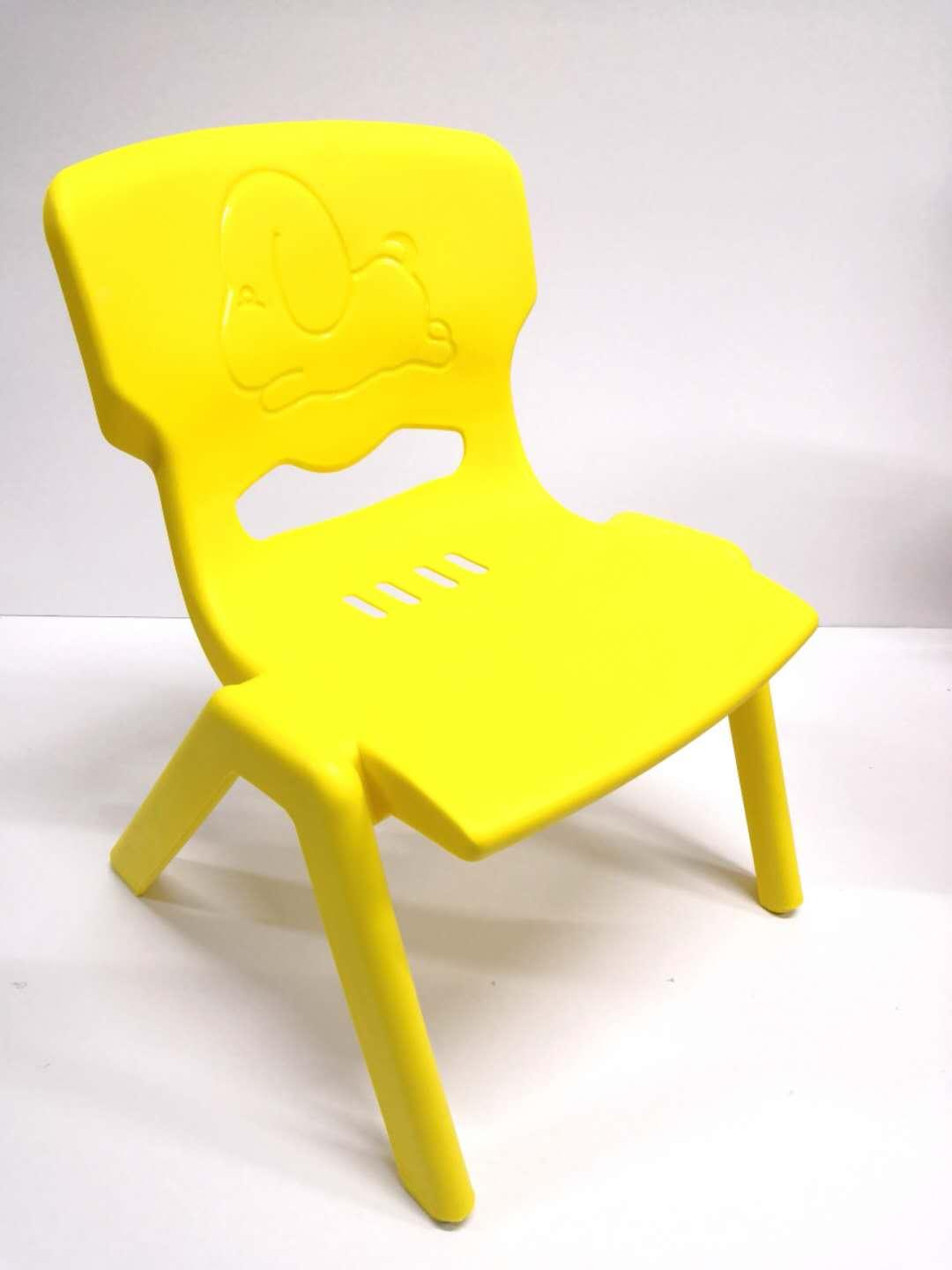 Toddler Soft Chairs Children Chair Bny 8203