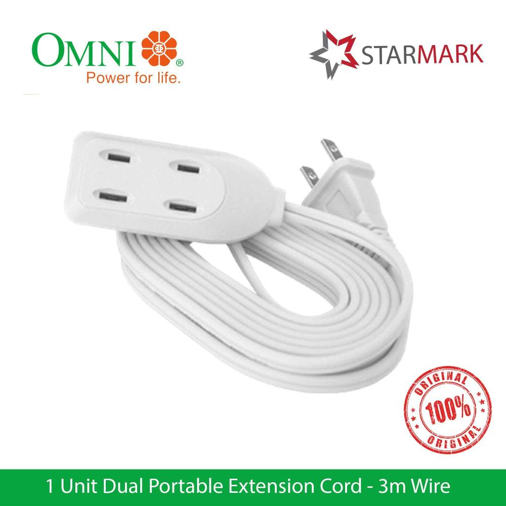 medium resolution of omni extension cord philippines omni electrical cables for sale extension cord wiring adapters