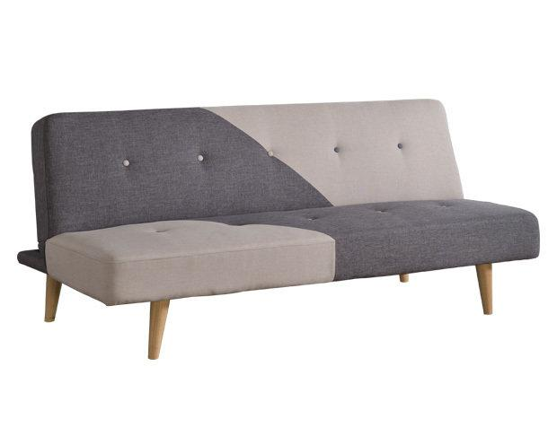 big save sofa bed decoro leather review sofas for sale home prices brands in philippines flotti oslo color beige grey
