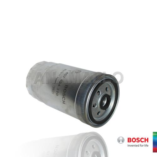 small resolution of bosch diesel fuel filter n4310 for foton and kia sorento by anamallo automotive corporation