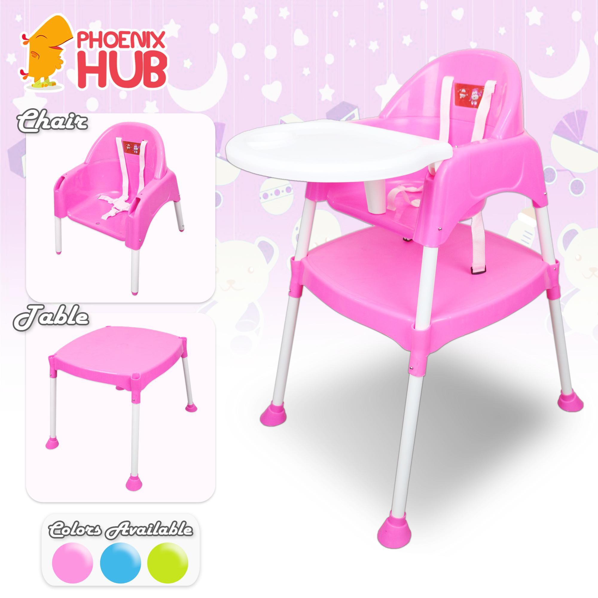 high chair philippines queen anne legs replacement booster for sale chairs online brands