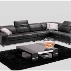 Sectional Sofa Purchase Bed Mattress For Rv Romano Buy In Manila
