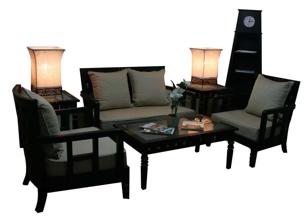 japanese living room set furniture perth australia buy in san fernando