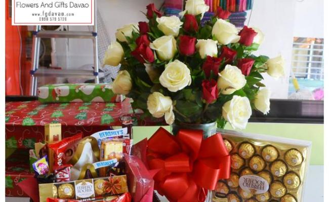 Send Flowers And Gifts On Mother S Day Claseek Philippines