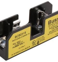 20 bussmann fuse box [ 2000 x 1633 Pixel ]