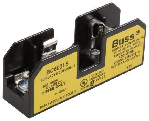 small resolution of 20 bussmann fuse box