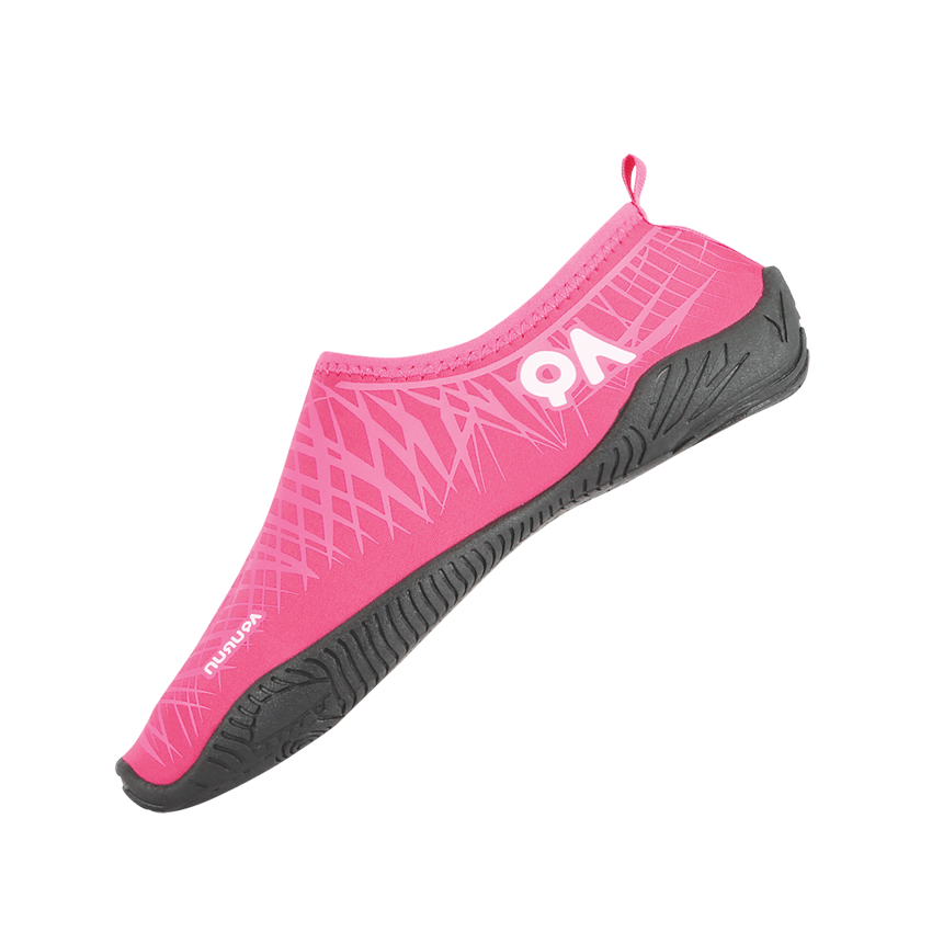 Water Shoes / Aqua Shoes – AQ (Edge Pink/Pink)