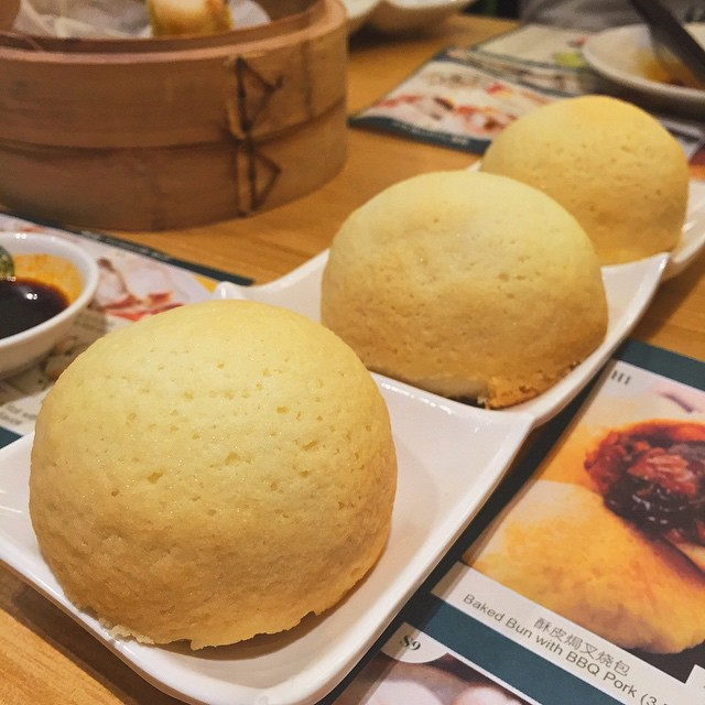 Image result for Tim Ho Wan instagram