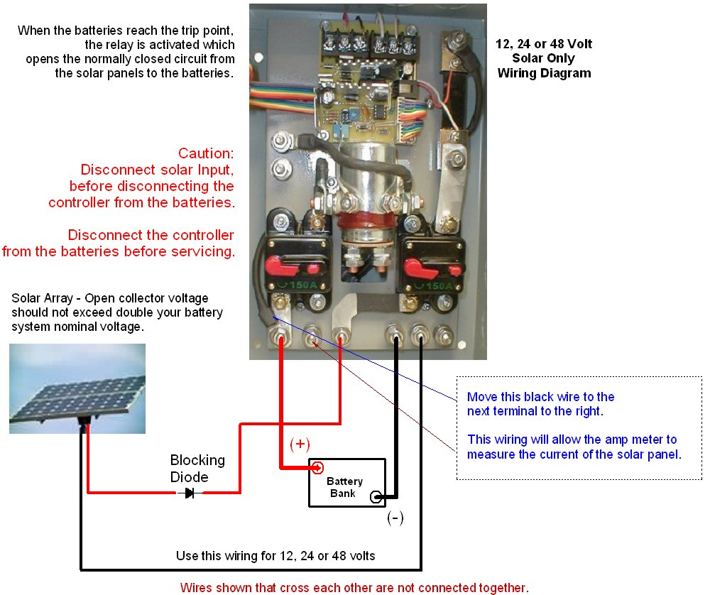 medium resolution of solar charge controller wiring diagram official site wiring diagramsdiagram meter amp wiring solar digital wiring diagram
