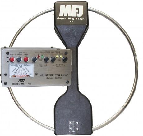 MFJ-1788X
