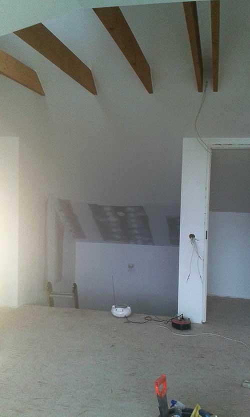 Seinte-ja-lagede-pahteldamine