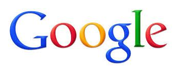 Google in love