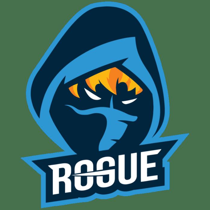 rogue_teamlogo