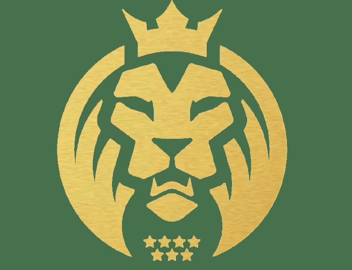 MAD-Lions-logo