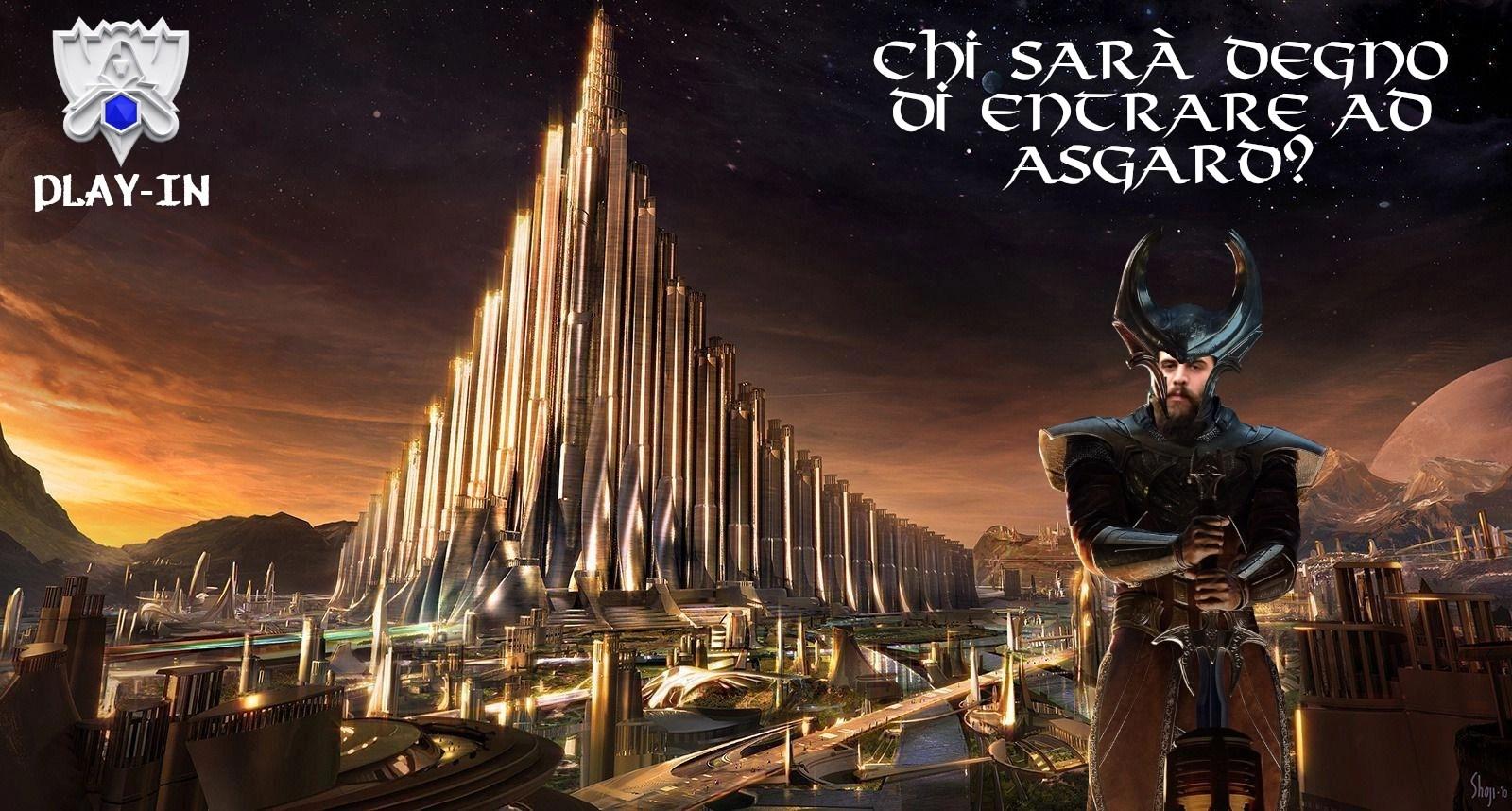 copertina-worlds-2021