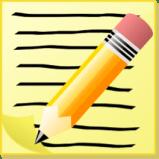Phago Notes