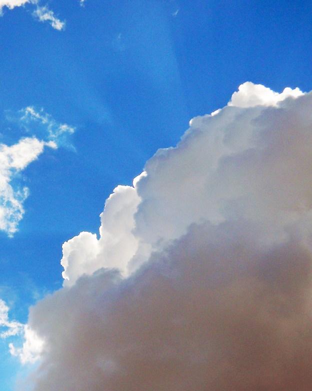 ._00_cloud1