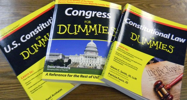 For Dummies books 10-18-2013