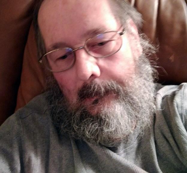 102916 me tired too.jpg