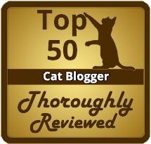 Cat Blogger Badge.jpg