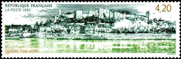 intro-france1993-LoireValley-Chinon-large