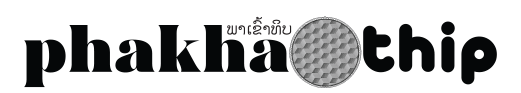 phakhaothip