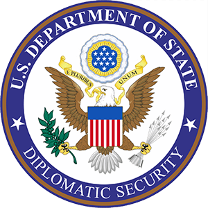 Bureau of Diplomatic Security - Antiterrorism Assistance Program (ATA)