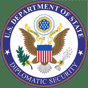 Bureau of Diplomatic Security - Antiterrorism Assistance Program (ATA)