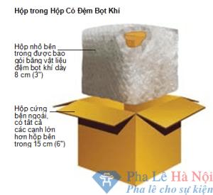 huong dan chung ve dong goi hang hoa tai vietair cargo 4 300x275 - Cúp pha lê thể thao bóng đá thân vát trước