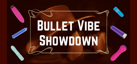 Bullet Vibe Showdown