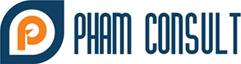 Pham & Associates Consulting Company Limited