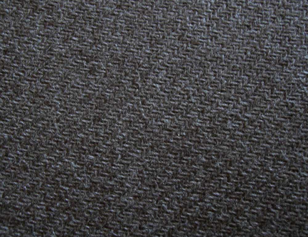 Texture  Vit Designer