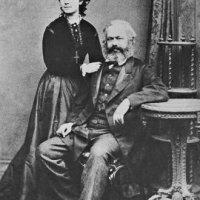 Con người đích thực của Karl Marx