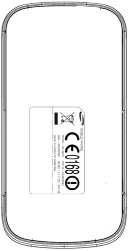 Samsung GT-i9023 for T-Mobile Hits the FCC