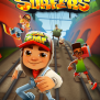 Hit Ios Game Subway Surfers Makes Its Way To The Google