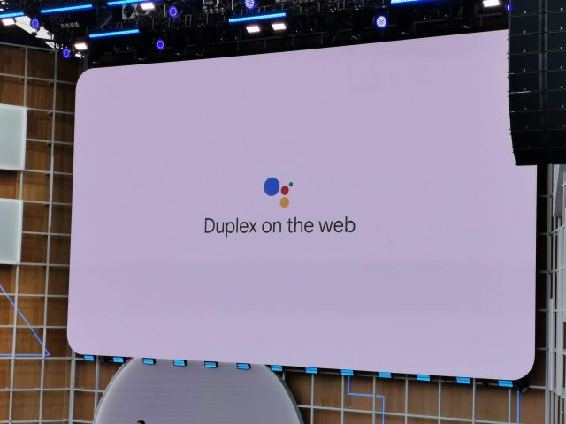 Google Assistant getting major upgrades. including full phone operation – Phandroid