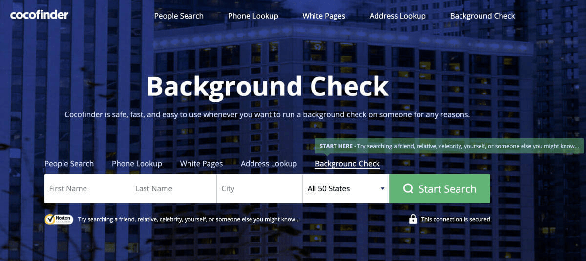 The real, free vin check report is available right now to help. How To Do A Free Background Check Online Phandroid