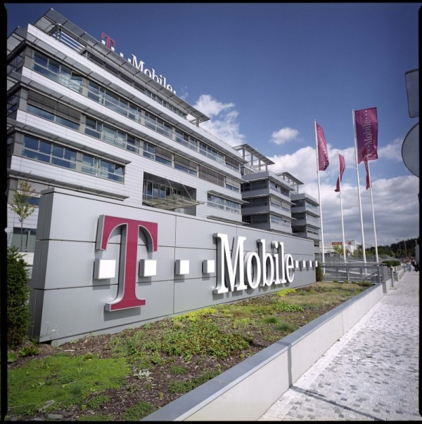 Tmobile To Close 7 Call Centers; Affecting 3,300 Employees