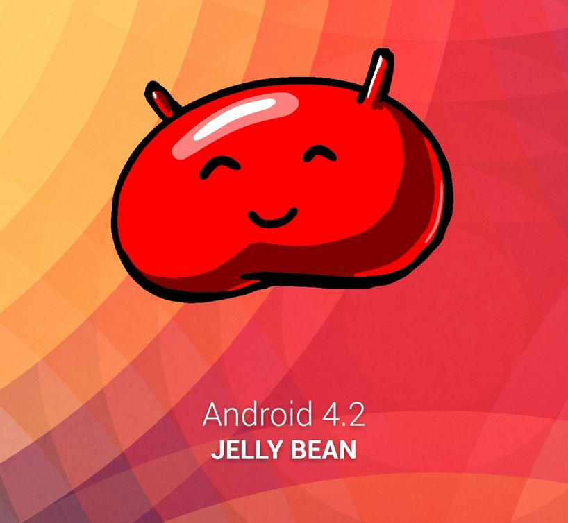 Galaxy S4 Fall Wallpaper Android 4 2 2 Jelly Bean Leaked For The Galaxy S3 Video
